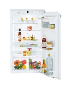 Liebherr IK1960 Refrigeration