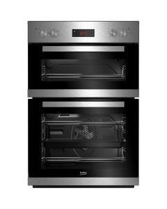 Beko CDFY22309X Oven/Cooker
