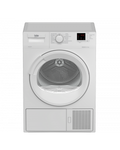 Beko DTLP81141W Tumble Dryer