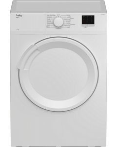 Beko DTLV70041W Tumble Dryer
