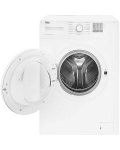 Beko WTG720M2W Washing Machine