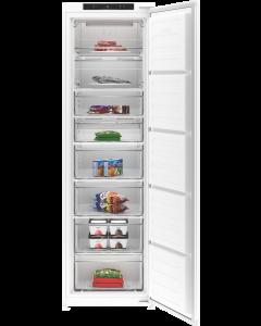 Blomberg FNT3454I Refrigeration