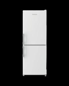 Blomberg KGM4513 Refrigeration