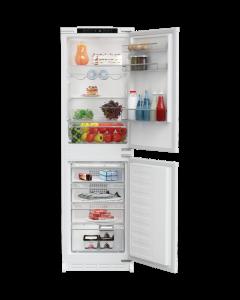 Blomberg KNM4563EI Refrigeration