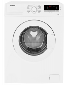 Blomberg LBF16230W Washing Machine