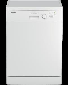 Blomberg LDF30211W Dishwasher