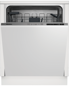 Blomberg LDV42221 Dishwasher