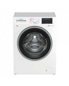 Blomberg LRF1854310W Washer Dryer