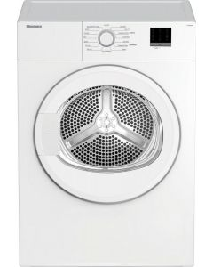 Blomberg LTA09020W Tumble Dryer