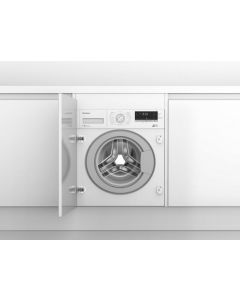 Blomberg LWI284410 Washing Machine