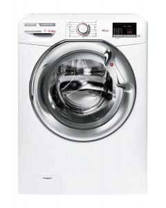Hoover H3DS5962DACE Washer Dryer