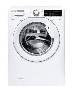 Hoover H3W447TE Washing Machine