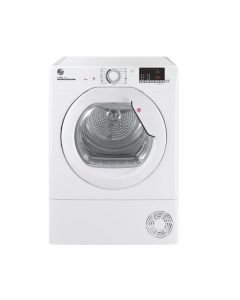 Hoover HLEC8DG Tumble Dryer