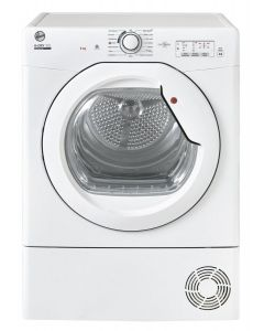 Hoover HLEC9LG Tumble Dryer