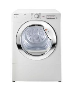 Hoover HLV8LCG Tumble Dryer