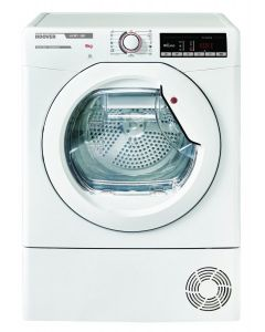 Hoover HLXC9TE Tumble Dryer