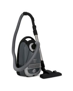 Miele COMPLETE C2 EXCELLECE Vacuum Cleaner