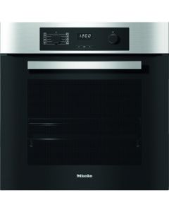 Miele H2265-1BP Oven/Cooker