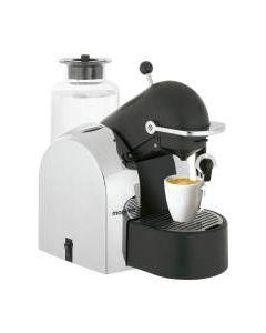 Magimix 11251 Espresso/Coffee