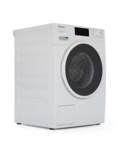 Miele WSG363PowerWashXL Washing Machine