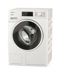 Miele WSG663TwinDosXL Washing Machine