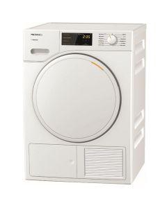Miele TSB143WP Tumble Dryer