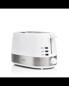 Haden 183354 Toaster/Grill