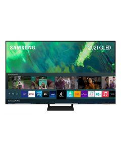 Samsung QE55Q70AATXXU Television
