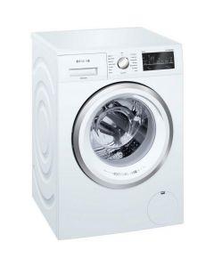 Siemens WM14T481GB Washing Machine
