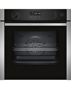 Neff B5AVH6AH0B Oven/Cooker
