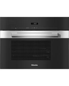 Miele DG2840 Oven/Cooker