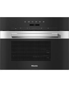 Miele DG7240 Oven/Cooker