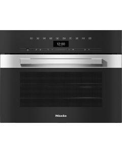 Miele DGC7440 Oven/Cooker