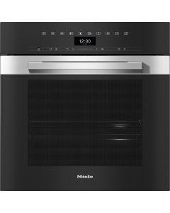 Miele DGC7460 Oven/Cooker