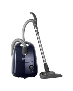 Sebo 91603GB Vacuum Cleaner