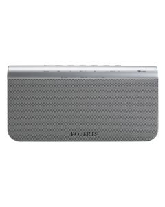 Roberts-Radio BLUPAD