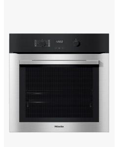 Miele H2760BP Oven/Cooker