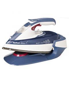 Tefal FV9920 Iron