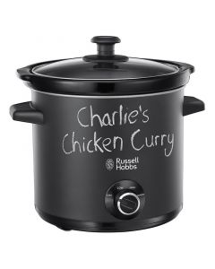 Russell Hobbs 24180 Food Preparation