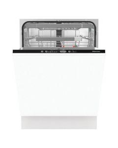 Hisense HV671C60UK Dishwasher