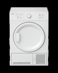 Zenith ZDCT700W Tumble Dryer