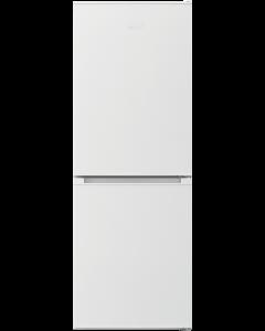 Zenith ZICSD355 Refrigeration
