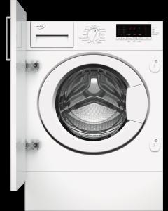 Zenith ZWMI7120 Washing Machine