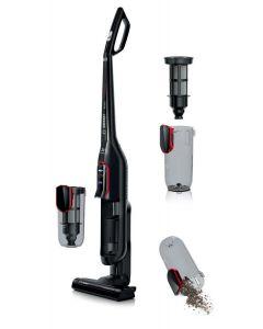 Bosch BBH6POWER Floorcare