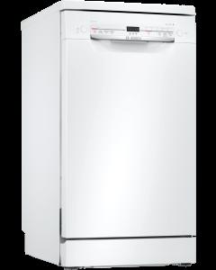 Bosch SRS2IKW04G Dishwasher