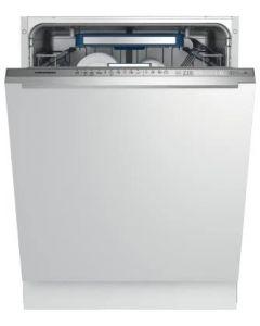 Grundig GNV41922 Dishwasher