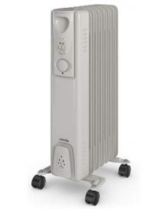 Warmlite WL43003Y Heater/Fire