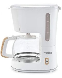 Tower T13006 Coffee Maker