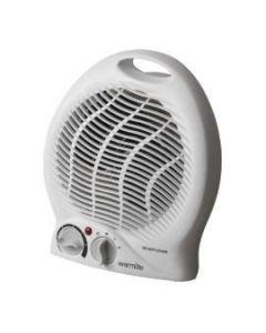 Warmlite WL44002 Heating