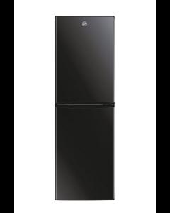 Hoover HHCS517FBK Refrigeration